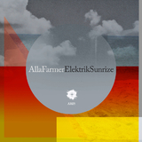 Elektrik Sunrize by Alla Farmer mp3 download