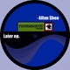 Allan Shee Later ep.