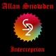 Allan Snowden Intercepcion