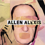 Different Believers by Allen Alexis mp3 download