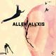 Allen Alexis Different Believers