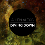 Diving Down by Allen Alexis mp3 download