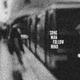 Allen Alexis - Song Man Follow Mind(Single Version)