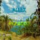 Allex Hot Paradox