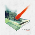The Sea by Allænd North mp3 downloads