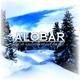 Alobar In a Snowbound Land