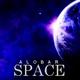 Alobar Space