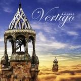 Vertigo by Alobar mp3 download