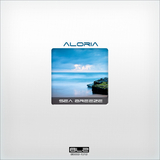 Sea Breeze by Aloria mp3 downloads