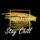 Alpha Auralis - Stay Chill