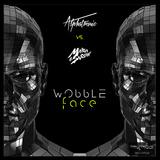 Wobbleface by Alphatronic vs. Matra & Skrow mp3 download