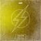 Energize (Aeros Remix) by Alphaverb mp3 downloads
