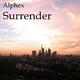 Alphex Surrender