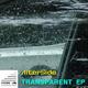 Alterside Transparent