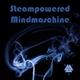 Alu Steampowered Mindmaschine