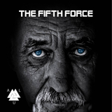 The Fifth Force by Alu mp3 download