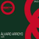 Hope by Alvaro Arroyo mp3 download