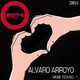 Alvaro Arroyo More Techno 1