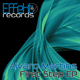Alvaro Martins First Step EP
