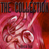 The Collection by Alvaro Vela mp3 downloads