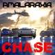 Amalaraxia Chase