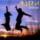Amarna Prance