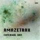 Amazetrax External Art