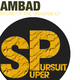 Ambad Sound of the Universe Ep
