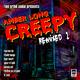 Amber Long Creepy Remixed 2