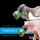 Pandemia EP by Ambito mp3 download