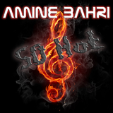 So Hot by Amine Bahri mp3 downloads