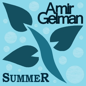 Amir Gelman - Summer (Club Traxx)