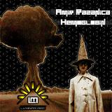 Hemoglobin by Amir Razanica mp3 download