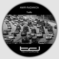 From Observatory by Amir Razanica mp3 downloads