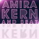 Amira Kern And Beat