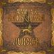 Amlak Redsquare - Judge