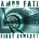Amor Fati First Contact EP