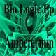 Ampetermin Bio Logic EP