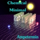 Ampetermin Chemical Minimal