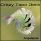 Ampetermin Crazy Tape Deck