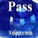 Ampetermin Pass