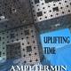 Ampetermin Uplifting Time