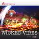 Ampheria Wicked Vibes