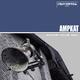 Ampkat Rockin'(Club Mix)