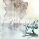 Amycanbe Everywhere Incl. Dub Version By Mercu