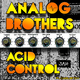 Analog Brothers Acid Control