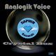 Analogik Voice - Crystal Box