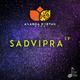 Ananda Kiirtan Band Sadvipra