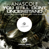 You Still Don't Understand by Anascole mp3 download