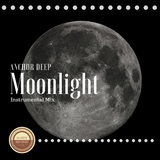 Moonlight(Instrumental Mix) by Anchor Deep mp3 download